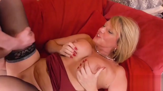 AgedLovE Lacey Starr Interracial Threesome Asian girls with nice tits
