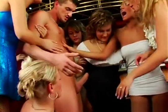 Hot Foxes Treat Every Other With Pussy Juices Massage plus more in Toktogul