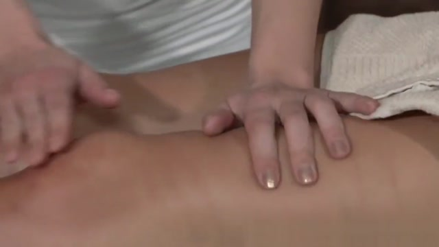 Les massage babe fingered ass up face down Saying goodbye to your 20s quotes