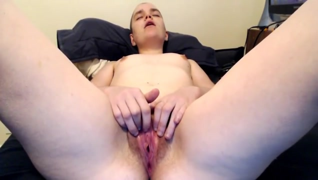 Trans Twink Cums while Thinking of Your Thick Cock Hot busty naked lustful mothers