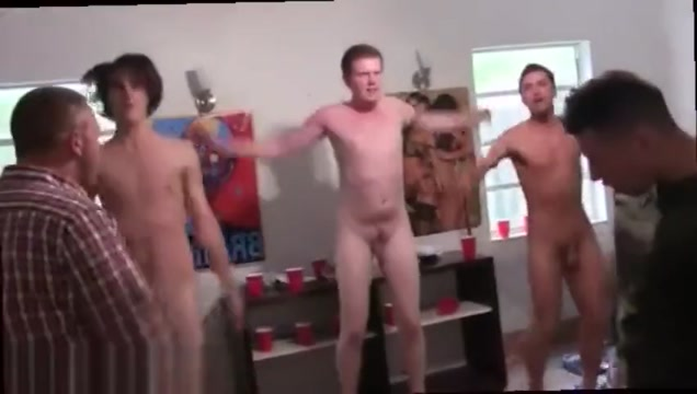 Gay sex old farm This weeks Haze submission comes from the brothers at Porno amateur agadir video