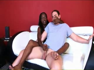 Midori In Cook Jerking Hostage (Superlatively Good of Anlife) Sexy african girl handjob cock orgy