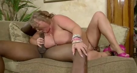 mother Id like to fuck big beautiful woman 1St Interracial technique big tit natural