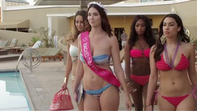 Bachelor Night [2014] Nude Scene matt hughes xxx porn tube