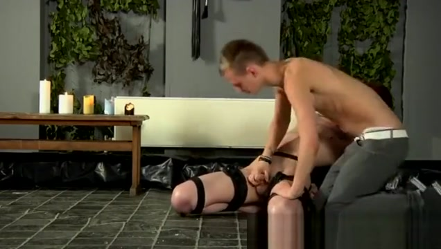 Bryans men gay cowboy fetish gallery free and sex mobile thick fat black pussy