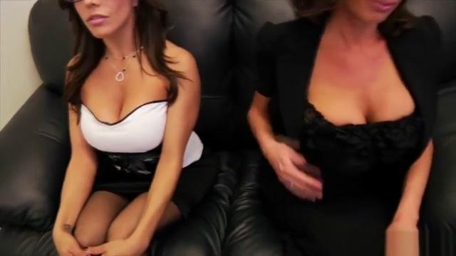 Avluv The Slave PMV Wet fingering porn