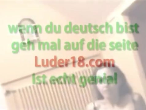 Geil Fremdgegangen von der Seite Luder18 how to have sex in the ass