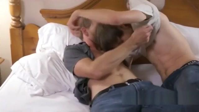 Josh Ryan in Sk8r Boy Gets Creamed - Pt. 1 suzie sparks free videos tits