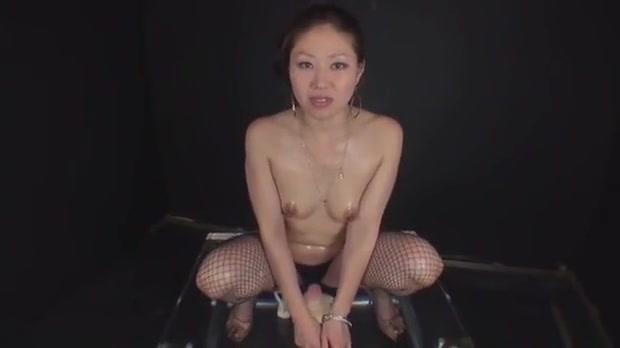 Newest Amateur Asian, Masturbation, Toys Clip, Check It mickie james pics nude