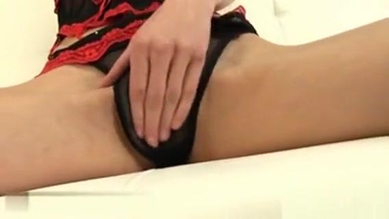 Busty Teen Smoking Sex Lita and edge segment