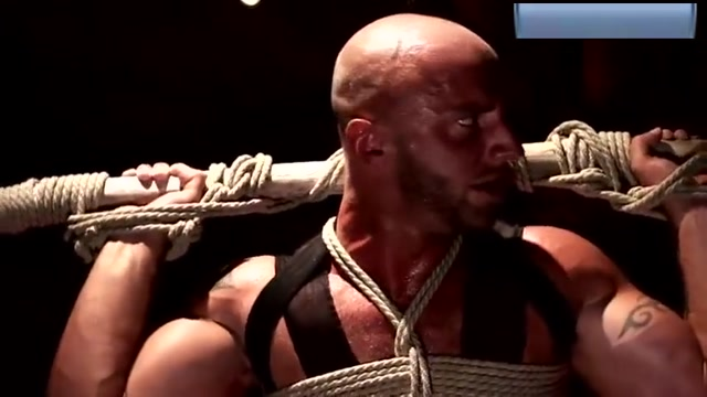 Incredible sex movie gay Bareback watch full version Www nudehot sex com telugu