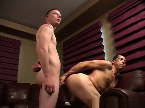 Servicing Straight Marine 271 Naked white girls sex black guy