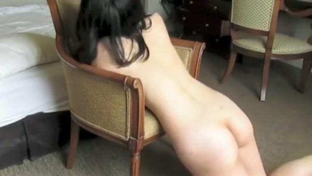 Japanese Amateur Flogging