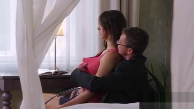 Cuddly College Girl Gets Teased And Screwed By Her Elder Tea How to know a sex addict
