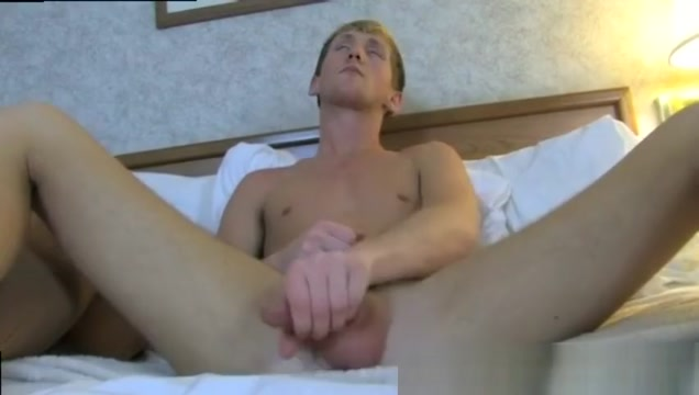 Males masturbating and pissing gay porn xxx Hayden Chandler may be from black man fucks drunk white girl