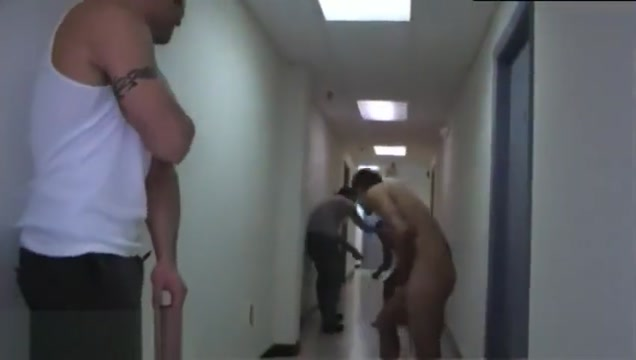 Gay playmates brothers fuck xxx stories You ever heard of the virgin Artistic les pussylicking and fingering gf