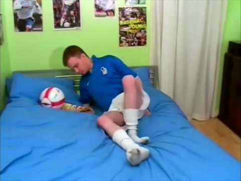 Vintage - Soccer Twinks - Solo Self Suck dating in vancouver 2018