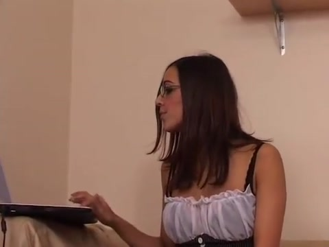 Secretary Fiona Bound Best Hd Porn Milf