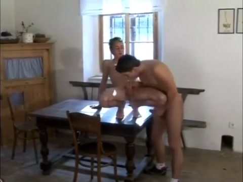 2 Boys Fucking Bare 480p guy gets fucked by girl