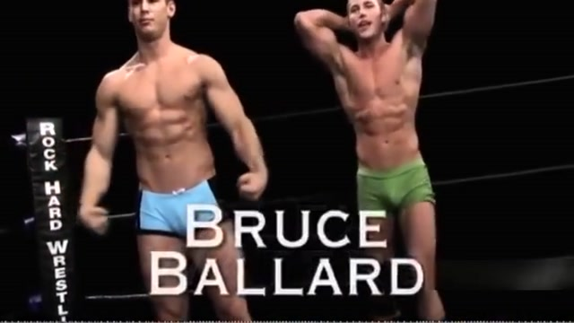 Alex vs Bruce Orangutan fucks woman video