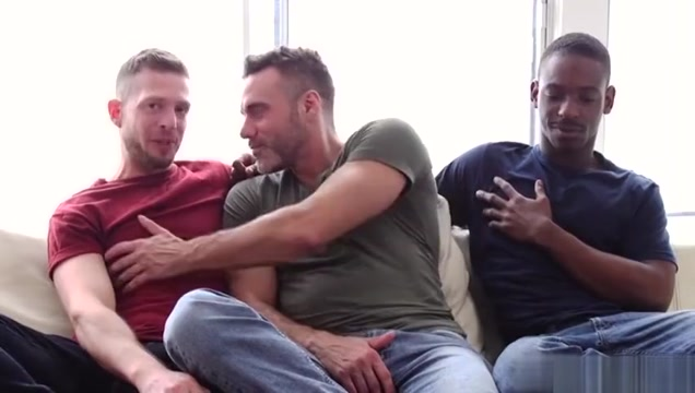 Big dick son threesome and cumshot Upskirt hairy mature in store