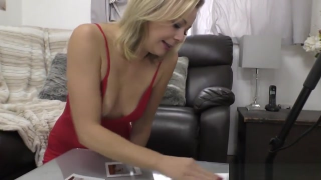 Sexy Rosie Flame showing off her nice natural tits in downbl sexy female soccer player