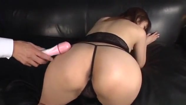 Amazing Pov Oral Along Curvy Ass Riona Suzune Movie theater sex videos