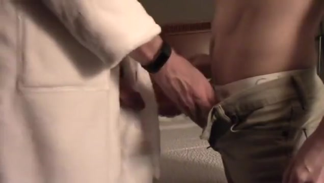 Crazy porn video homosexual Blowjob crazy watch show Mom son fuck incest