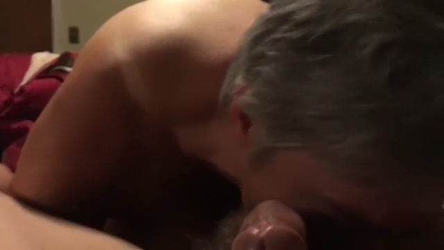 More cum Wife loves black sex stories