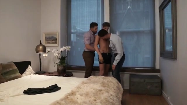 TWO HOT ARAB TAGTEAM A FENCH GUY causes of nosebleeds in adults