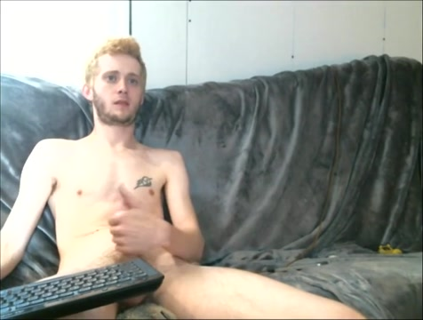 Straight blond TEEN virgin first time webcam Reddit really possible to meet someone with same sex drive