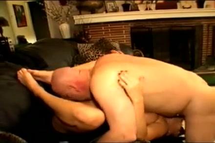 Sexy Slender Girl With Big Hooters And Long Legs Takes A Hard Drilling Bohsia Dirogol Ramai Ramai