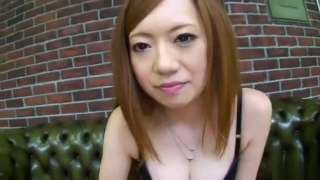 Mami Masaki, Young Japanese, Loves Acting Nasty On Cam Bangladeshi Spy Sex Scandal Video Sister