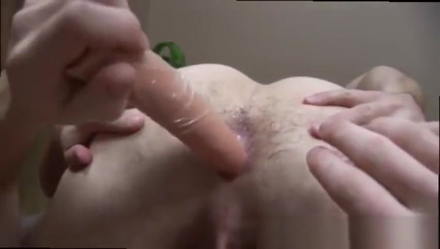 Wyatt-sex amateur gay hot hidden twinks movie and young I m fucking ben aflec