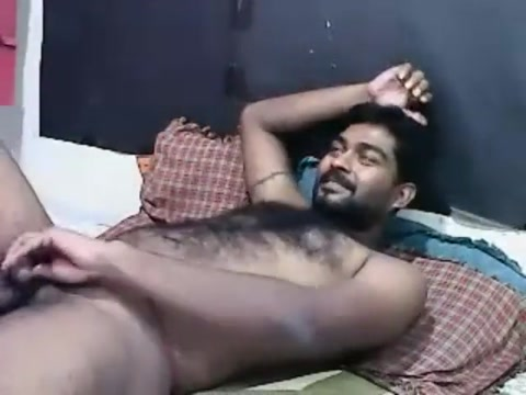 desi handsome indian gay effects of poverty on adults