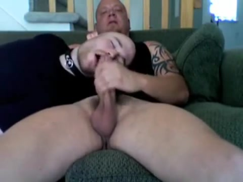 Riding big dick on the couch When did online dating begin
