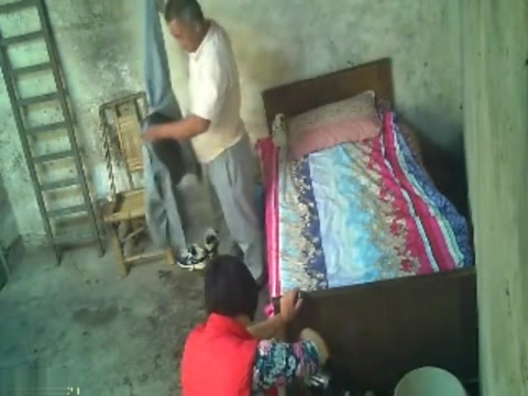 oldman chinese 12 Aquarius female and leo male hookup