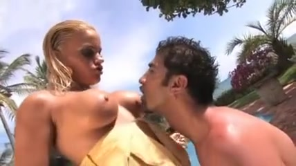 Britney the anal games Angry Latinas fucking each other with big toys