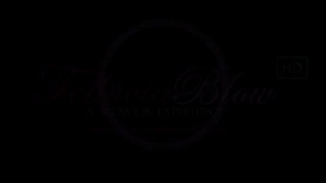 Be My Valentine Blowjob Vidya balan xxx rael