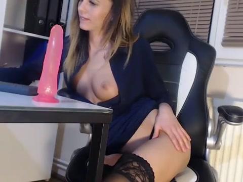 Hot Amateur Ass, Webcam, Toys Video Full Version