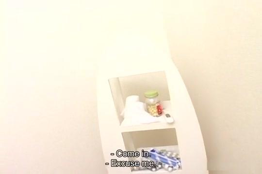 Lovely Aki Yatou toy inserting Driftingaway interracial relationships