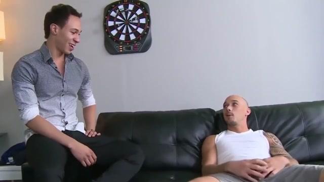 Amazing sex movie homosexual Interracial new , watch it Cerita sex dgn ibu janda