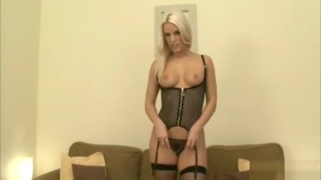 Full video at HotWhores.net Ganguro chick riding dick