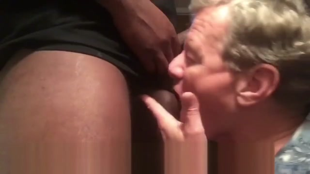 Stewart Bowman face fucked by 10 inch Black Cock hot pregnant sex videos