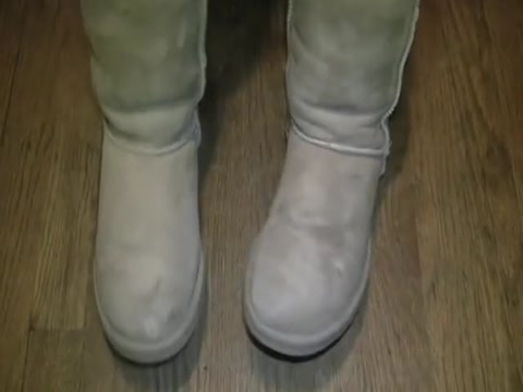 boots no socks Dating timeline info search