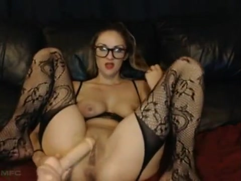 Naughty Cam Girl Fucks Her Dildo and Talks Dirty - Lindsey_Luv doctor have sex with patient