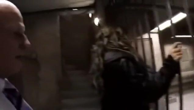 Italian lesbian jail Sasha grey house of sex and domination