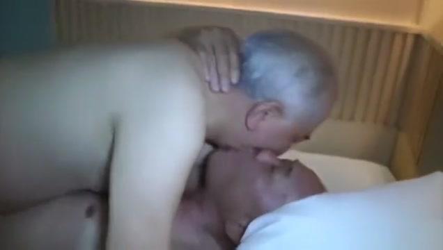 Samson Video 16 Lesbian kissing and sex videos