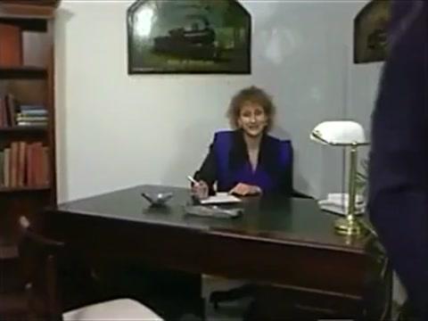 Blonde Deutscher Porno 18