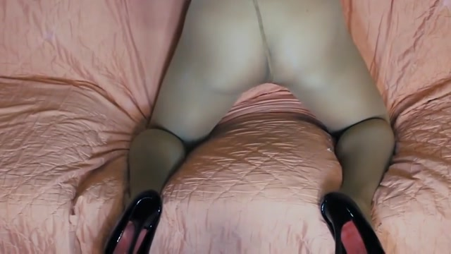 Pantyhose layer tease and anal sharpie Best booty fucker gifs rider sex